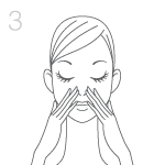 ビーグレン QuSomeホワイトクリーム1.9使用方法03