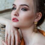 【ランキング2020】おすすめの美白化粧品|選び方や効果的な使い方をコスメコンシェルジュが徹底解説