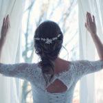 【おすすめ】シミ消しクリームランキング2019|効果のある化粧品の選び方