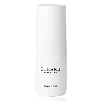 BIHAKU ホワイトエッセンス
