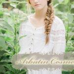 アルブチン配合の美白化粧品 イメージトップ